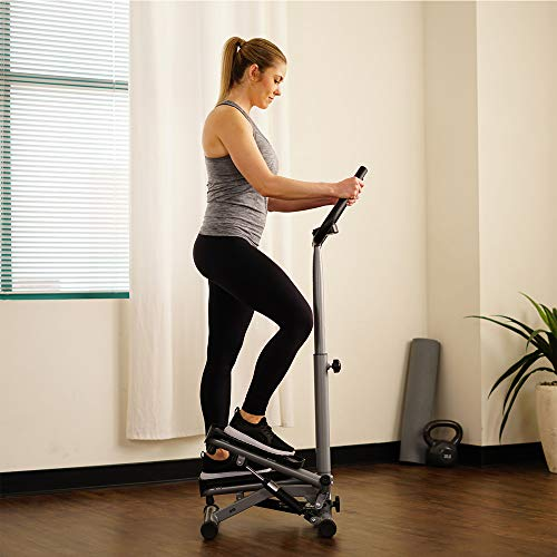 412XFcEWC4L - Home Fitness Guru