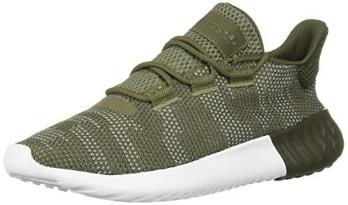 adidas Originals Men's Tubular Dusk Running Shoe