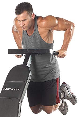 412j1N55TnL - Home Fitness Guru