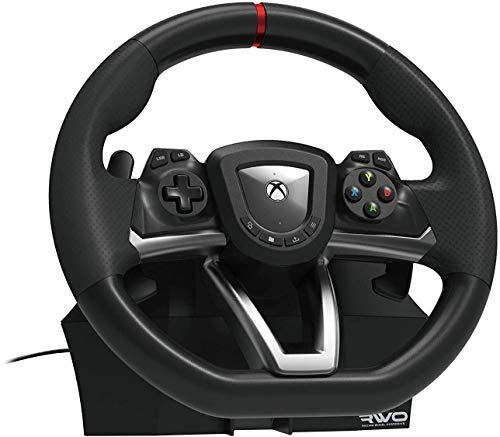 HORI Racing Wheel Overdrive für Xbox Series X S [