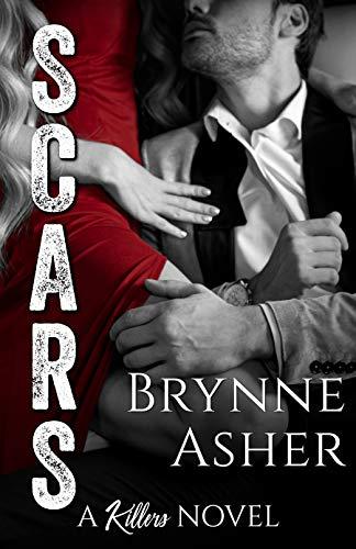 Scars by Brynne Asher