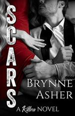 Scars by Brynne Asher