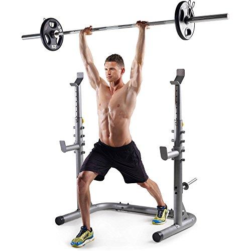 413+b7nVaJL - Home Fitness Guru