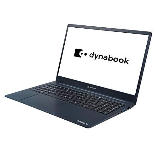 dynabook PORTATIL Sat Pro C50-H-114 I7-1065G7 8GB 512GBSSD 15,6...