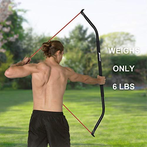 413775q+ZGL - Home Fitness Guru