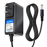T POWER 12V Ac Dc Adapter Charger Compatible with Dynacraft Hello Kitty, Pacific Cycle , Spiderman, Mercedes-Benz, Audi, , BMW Range Rove Kids Power Wheels Car rax Ride-Ons SUV Battery Power Supply