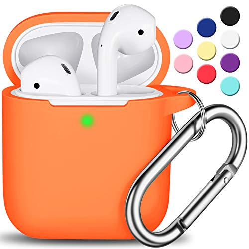 black Friday sale on airpods and cyber Monday deals