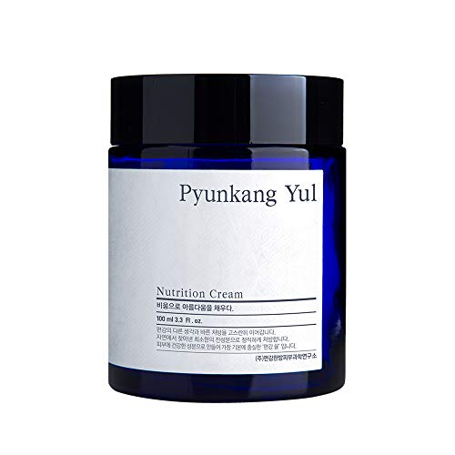 Pyunkang Yul Nutrition Cream 100 ml