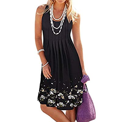 womens dresses sleeveless dresses sequins women dresses aline for women dresses sexy dresses short dresses homecoming dresses high low dresses halter neck dresses to wear with leggings tight fitted dresses under 10 dollars womens elegant straps deep ...