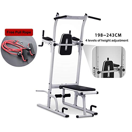 413J+ CJazL - Home Fitness Guru