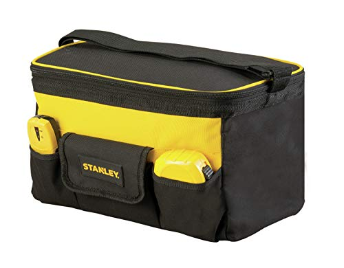 STANLEY - STST1-73615 - Bauletto multiuso 14'.