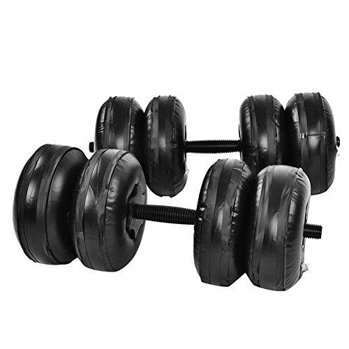 413KPf8cuLL - Home Fitness Guru