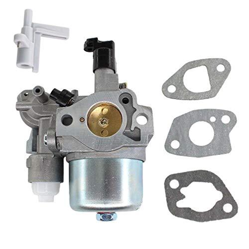 AISEN 277-62301-10 Carburatore per motore Subaru Robin SP170 EX13 EX130 EX170 6HP
