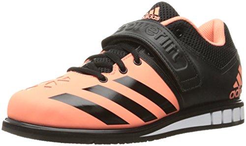 adidas Performance Women's Powerlift.3 W Cross-Trainer Shoe