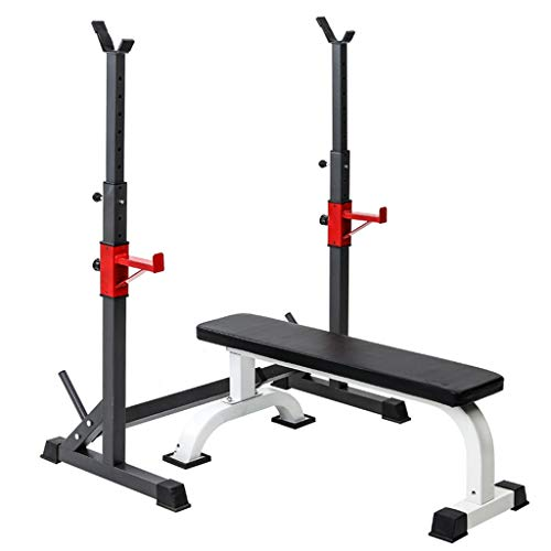 413Z1DqyOKL - Home Fitness Guru