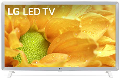 LG 32LM620BPUA 32' Class 720p Smart LED HD TV (2019)