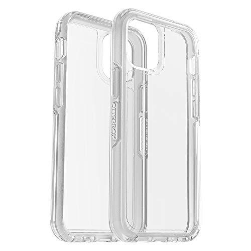 OtterBox Symmetry iPhone 12 Mini