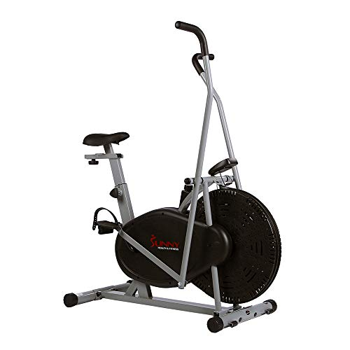 413ggE6CZ5L - Home Fitness Guru