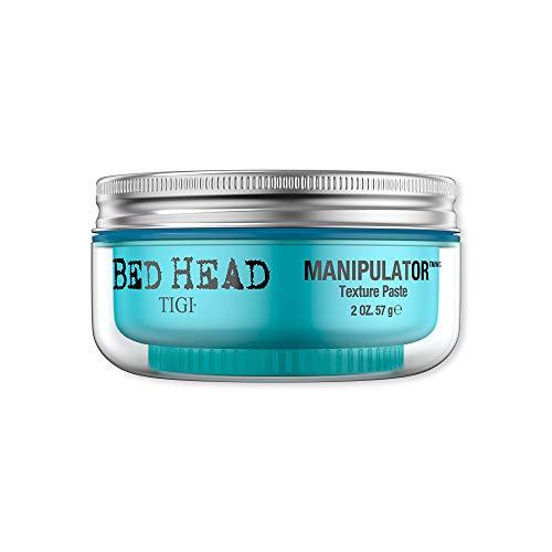 TIGI Bed Head MANIPULATOR, Texture Paste, 2 oz / 57 g