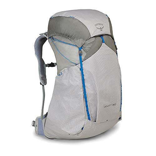 Osprey Levity 60 Backpack