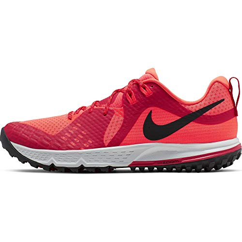 Nike Men's Air Zoom Wildhorse 5 Running Shoes