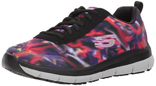 Skechers Women's Sr Hc Pro Health Care Shoe