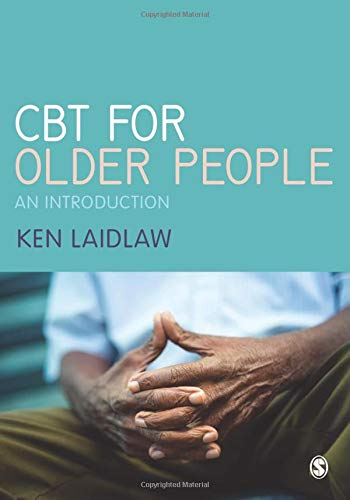 Capstone for Older People: An Introduction