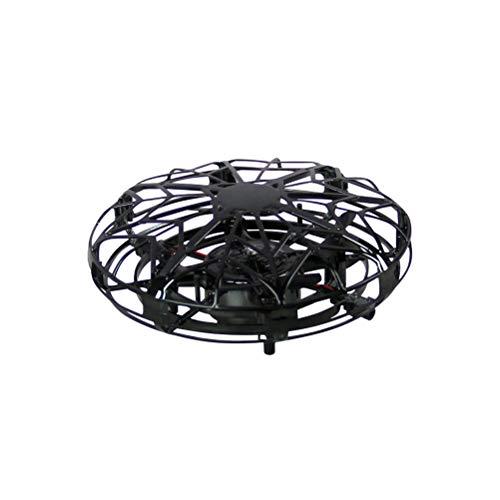 Droni Per Bambini, Mini Droni Mini Drone UFO Intelligente Rotante a 360 Per Giocattoli Per Bambini,...