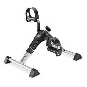 413yg3ZF7FL - Home Fitness Guru