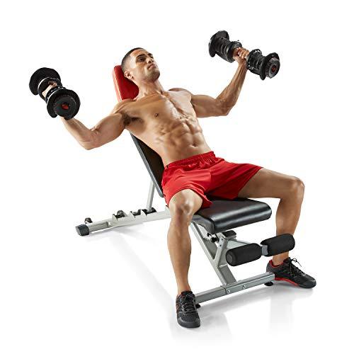 4142EqLWp7L - Home Fitness Guru