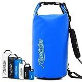 Riptide Dry Bag 40l Bleu
