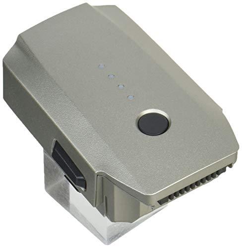 Dji Mavic Pro Platinum Batteria di Volo Intelligente, Tempi di Volo Prolungati, Indicattori (Led)...