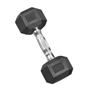 414FhBJDELL - Home Fitness Guru