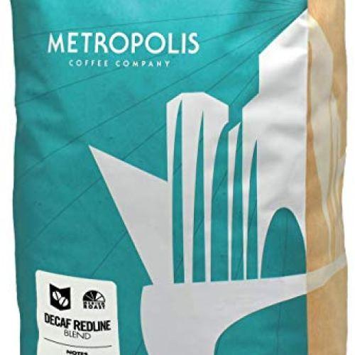 Medium Roast Coffee, Fresh Roasted Decaf Coffee