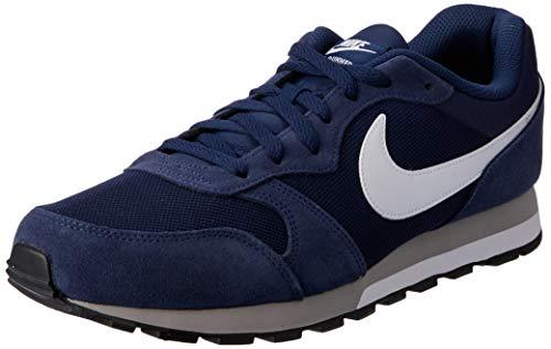 Nike MD Runner 2 | Gymnastic Shoes | Voor mannen