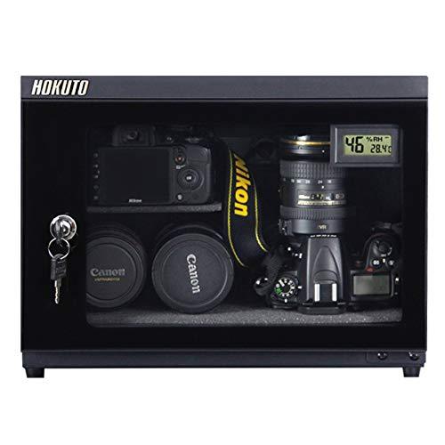 防湿庫 カビ対策 カメラ収納ケース ドライボックス 容量25L
