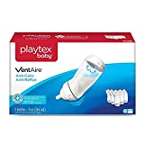 Playtex 05226 Baby Ventaire...