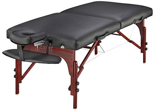 Master Massage 31' Montclair Professional Portable...