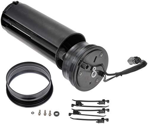 Dorman 904-392 Diesel Exhaust Fluid Heater for Select Ford Models (OE FIX)