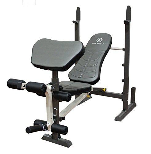 414a+hSVjtL - Home Fitness Guru