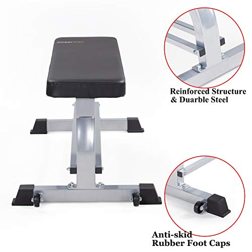 414cLkCc gL - Home Fitness Guru