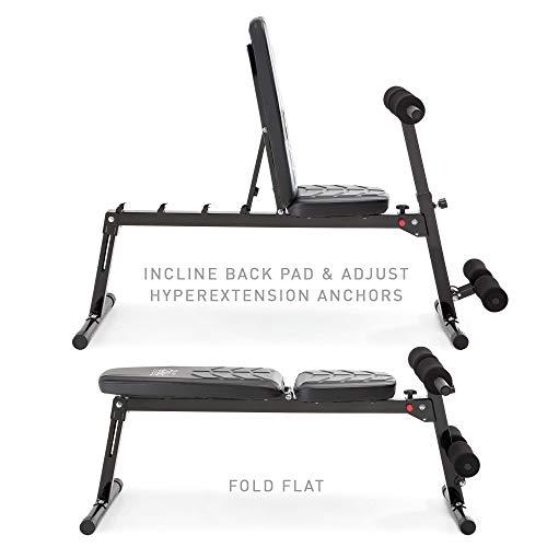 414de5LFyRL - Home Fitness Guru
