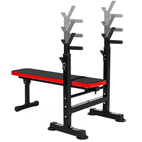 414hK5iDoOL - Home Fitness Guru