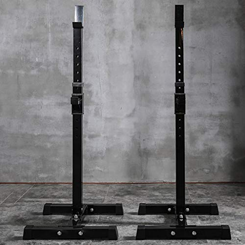 414kKpdi7DL - Home Fitness Guru