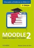Moodle 2. Para autores y tutores