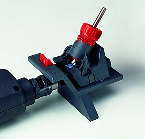 Multi-Sharp 2001 Drill Bit Sharpener