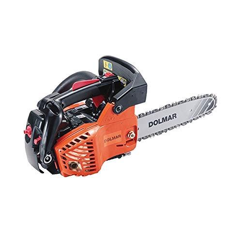 Dolmar PS311TH/24 - Ps311th / 25-30,1 cc benzina motosega - ref: ps311th / 25