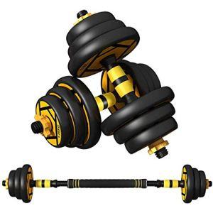 414rzIuOLFL - Home Fitness Guru