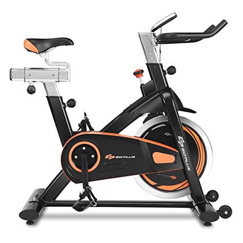 414scSJzpbL - Home Fitness Guru