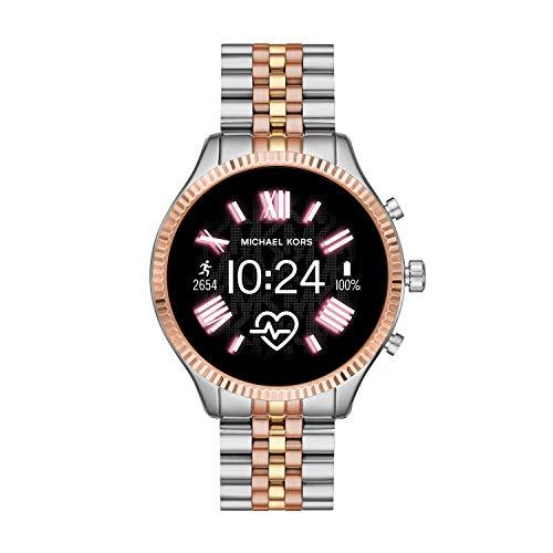 Michael Kors Smart-Watch MKT5080